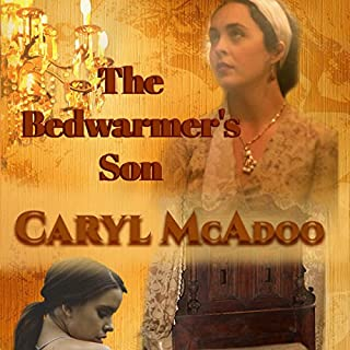 The Bedwarmer's Son cover art