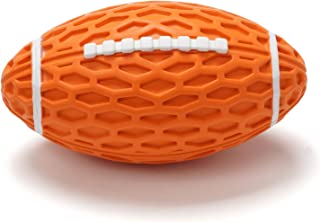 Best rugby dog toy Reviews