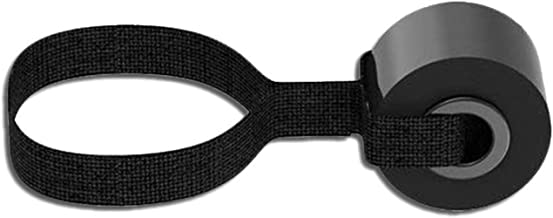 YANODA 1 ST Home Fitness Weerstand Bands Over Deur Ankerhouder Sponge Elastische Bands Accessoires Fitness Apparatuur Trek...