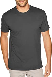 Best fitted t shirts mens Reviews