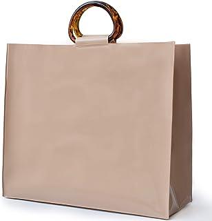 DASTI Pooltasche - Strandtasche - Strandtaschen und Beutel Wasserdicht - Große Strandtasche
