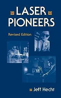 pioneer laser