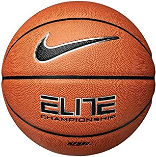 Nike Elite Championship Official Basketball (29.5""