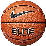 Nike Elite Championship Official Basketball (29.5'