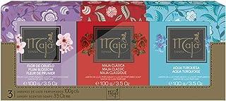 Maja 20494 Sets & Kits