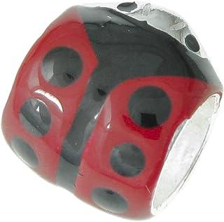 KAYERDELLE Ladybugs Long-Sleeve Unisex Baby Jumpsuits for 6-24 Months Boys /& Girls
