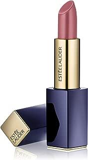 Estee Lauder Pure Color Envy Sculpting Lipstick - # 420 Rebellious Rose 3.5g/0.12oz