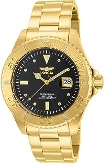 Best diamond brand watches Reviews