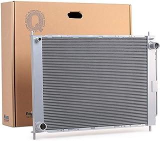 refroidissement du moteur Nissens 69233 Radiateur