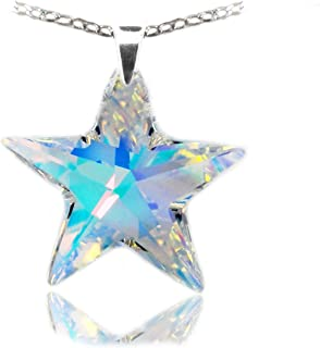 Best magick jewelry aurora Reviews