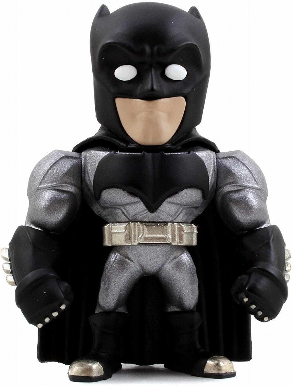 d5da849d64b4 Batman vs Superman justice justice justice birth metals die 4inch ...