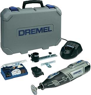 Dremel 2.615.S72.3JA Kit Dremel 7750