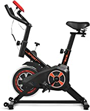 Best child exercise bike Reviews