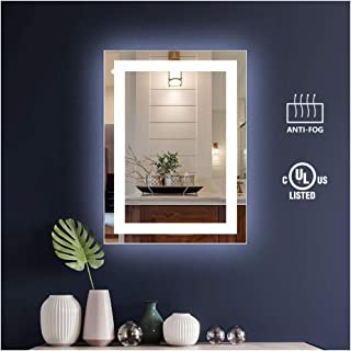 Best wall living room mirror Reviews