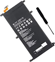 Best g pad 8.3 battery Reviews