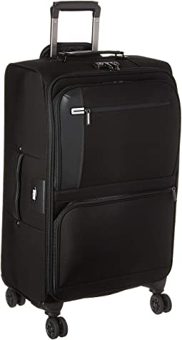 "27"" PRF 3.0 Nylon Collection - Large Spinner Travel Case"
