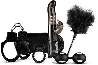 femmes noires Sex Toys gros noir coq éléphant
