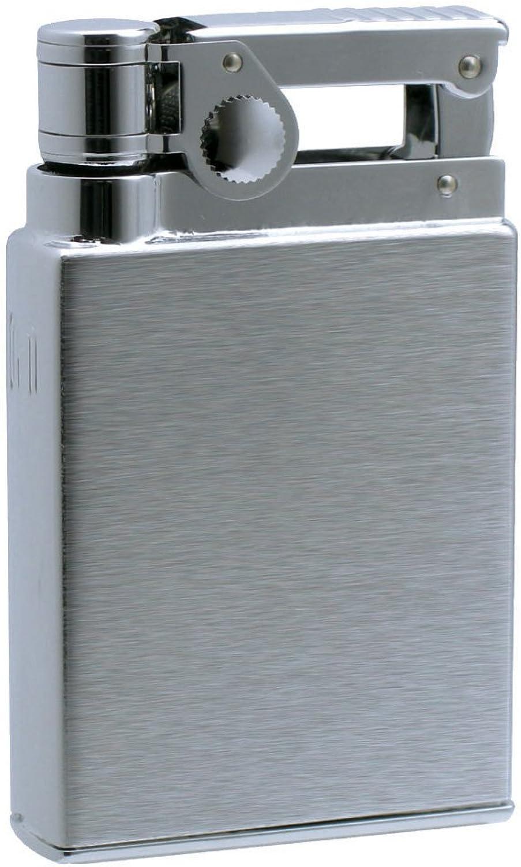 MARVELOUS (Marvelous) Oil Lighter TypeL made in Japan Chrome