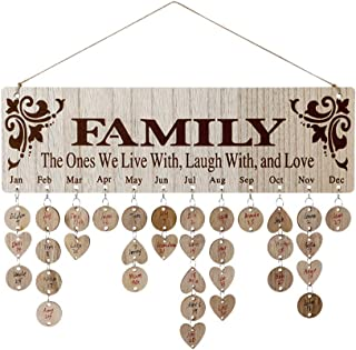 Best a gift for mom dad anniversary Reviews
