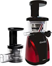 Best juicer made in korea Reviews