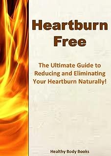 Best orange peel for heartburn Reviews