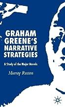 Best native american graham greene Reviews