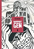 Barefoot Gen 6: Writing the Truth