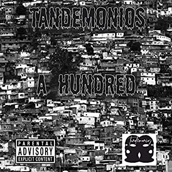 A Hundred