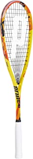 Prince Phoenix Elite 700 Squash Racquet