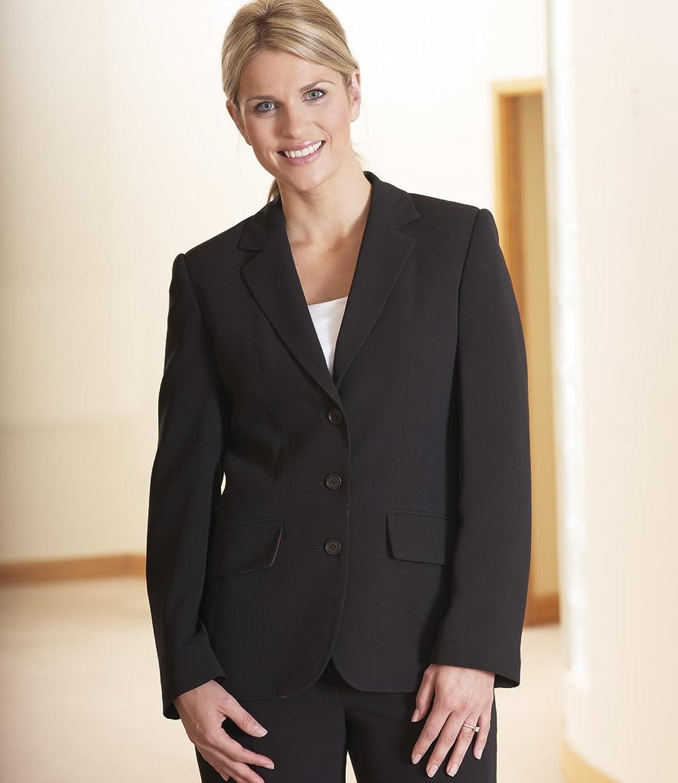 Skopes Women's Danielle Formal Jacket