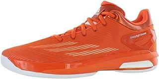 adidas Men's Sm Crazylight Boost Low Shoe