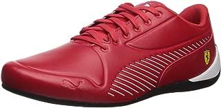 Men's Ferrari Drift Cat 7s Ultra Sneaker