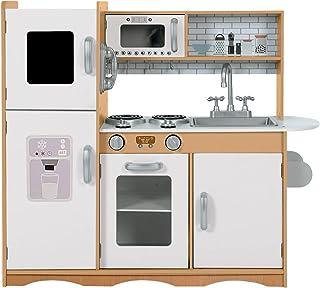 Amazon Co Uk Kids Kitchen