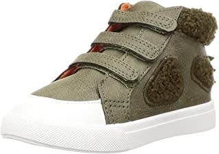 Mothercare Baby-Boy's Td125 First Walking Shoes