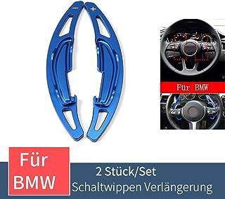 Suchergebnis Auf Für Bmw M4 Autozubehör Auto Motorrad