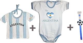 Amazon.es: Argentina