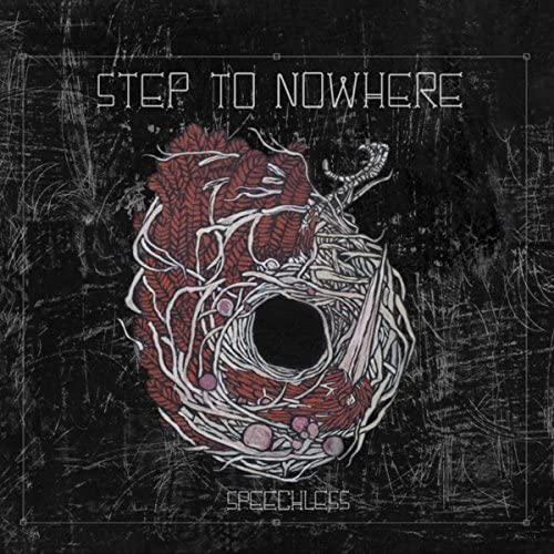 Step To Nowhere