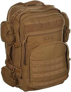 Sandpiper of California Long Range Bugout Backpack