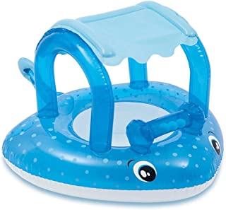 Intex Stingray Ride-On Baby Float