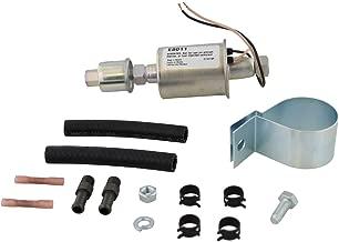 Airtex E8011 Universal Electric Fuel Pump
