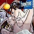 Alternative & Indie - CDs & Vinyl