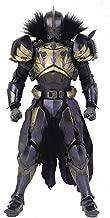 3A Destiny 2: Golden Trace Shader 1: 6 Scale Action Figure, Multicolor