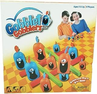 【 Alnair 】 Gobblet Gobblers ボードゲーム 子供 から 大人 まで楽しめる 小学生 家族 ファミリーゲーム