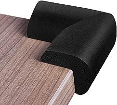bed frame corner bumpers