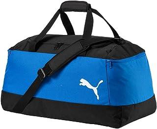 Puma Pro Training Ii Medium Bag Royal-pu Blue Sporting_Goods For Unisex, Size One Size