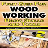 Essential Portable Power Tools For Woodworkers