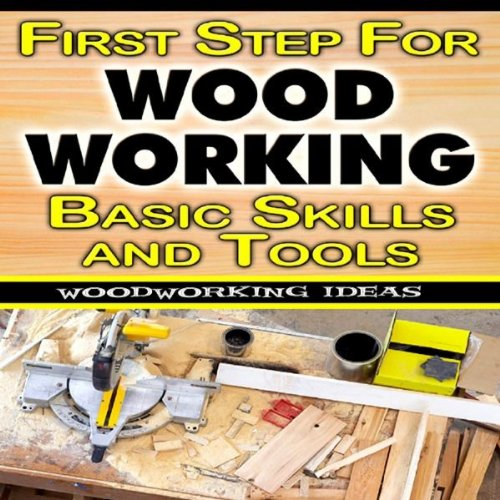 Essential Portable Power Tools For Woodworkers By