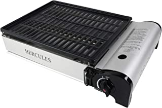 Cookinex Portable Gas Grill