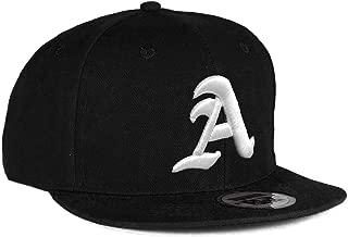 Amazon.es: gorras planas - Hombre: Ropa