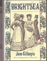Brightsea 0312001118 Book Cover
